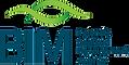 bim-logo-2.png