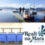 Cromane SeaFest Realt Na Mara