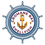 CRomane-Bay-Shellfish-Logo.jpg
