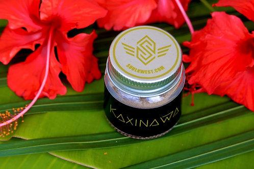 Kaxinawa Hape