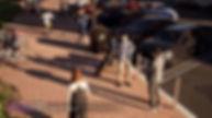 17.새로운 포토스캔 캐릭터.JPG