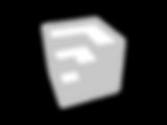 Sketchup logo.png