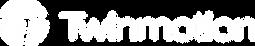 Twinmotion_Logo_Horizontal_White.png