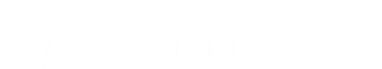 Twinmotion_Logo_Horizontal_White.png
