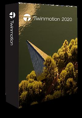 Twinmotion 2020 box.png