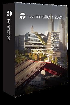 Twinmotion 2021 box.png