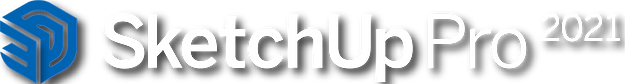 SketchUp_Logo_white_shadow@150x.png