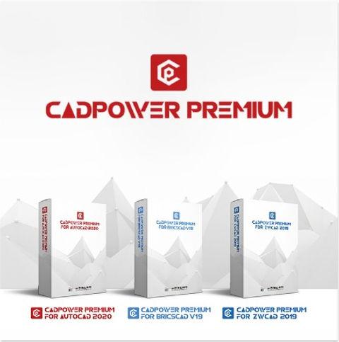cadpowerpremium.jpg