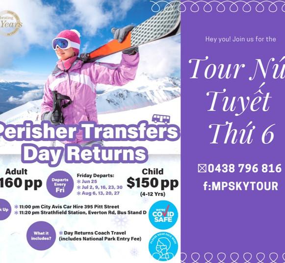 Snow Perisher 1 day Transfer_edited.jpg