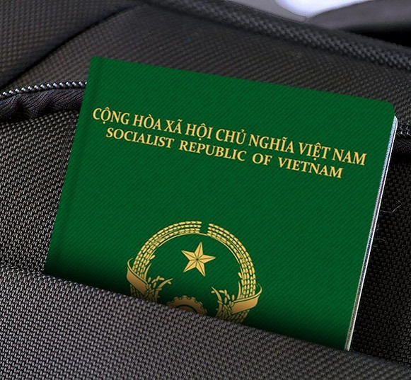 vn passport.jpg