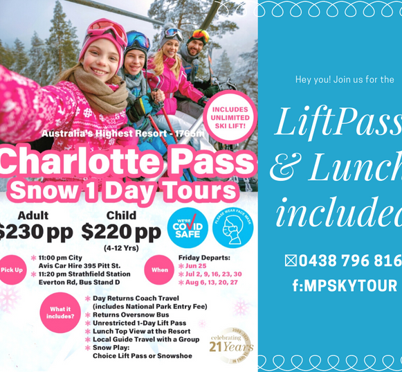 Charlotte Pass 1 Snow Day.png