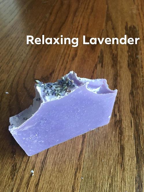 Slim Lavender