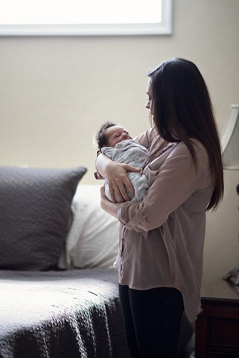 baby Noah-Noah-0038.jpg