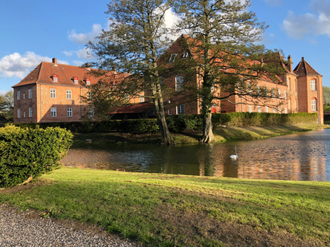 Visborggaard slot.jpg
