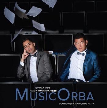 Foto Musicorba.jpg