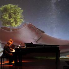 TEDx Musicorba & Mafalda Cruz