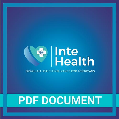PDF DOCUMENT INTEHEALTH