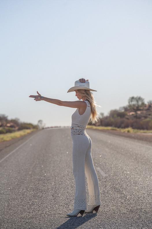 Uluru shoot 1-111.jpg