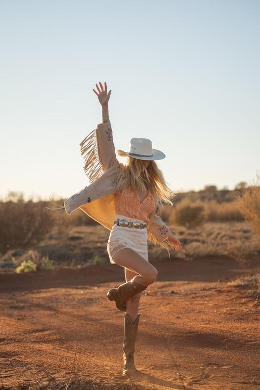 Cowgirl-2.jpg