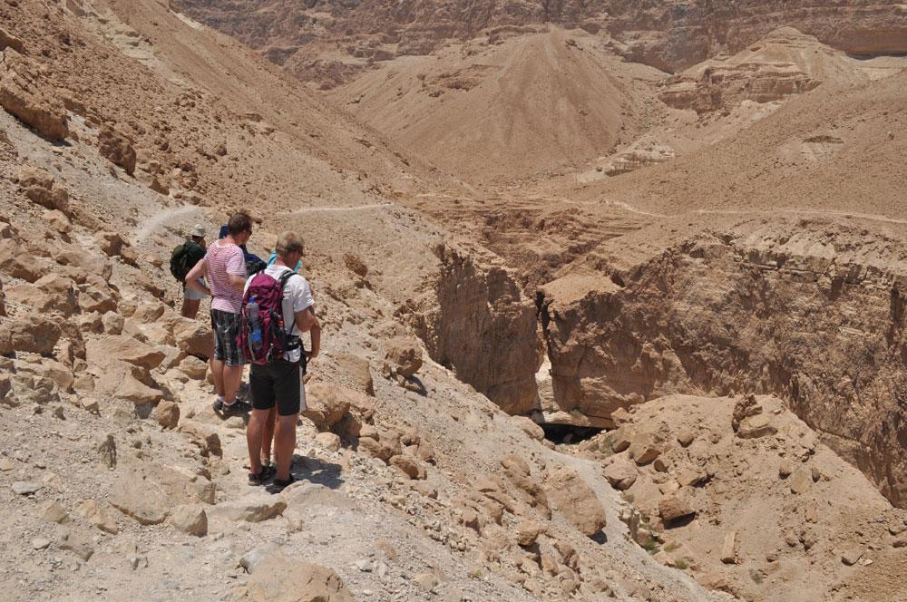 20110719-056-Israelstur.jpg