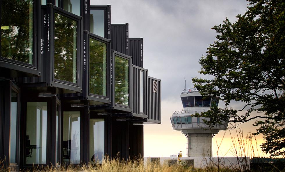 Hangarveien 21b, Torp Panorama.jpg