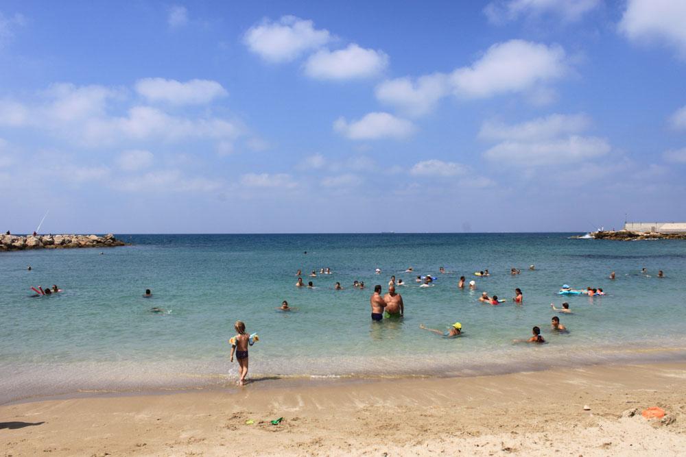 stranda-ved-Beiten.jpg