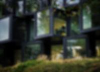 DSC04524_Snapseed_mørkere.jpg