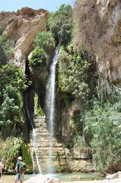 20110719-045-Israelstur.jpg