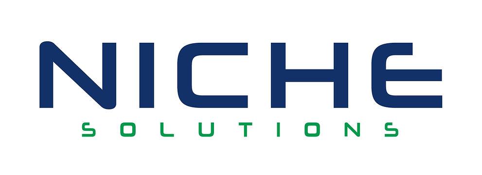 niche-logo-rgb-full.jpg