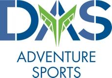DAS Sports