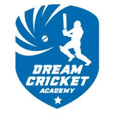 DreamCricket