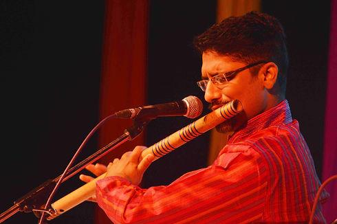 Shri Vivek Sonar