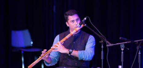 Darsh Flute1.jpg