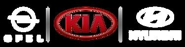 logo-multimarque.png