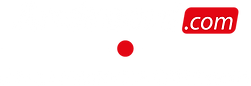 Logo CAR Avenue Andreani.png