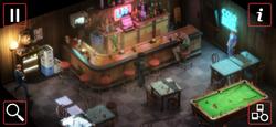 Murder Mystery Machine Gameplay 6