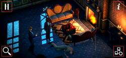 Murder Mystery Machine Gameplay 5