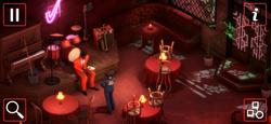 Murder Mystery Machine Gameplay 4