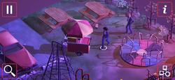 Murder Mystery Machine Gameplay 1