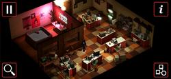 Murder Mystery Machine Gameplay 3