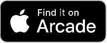 Apple arcade.png