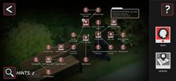 Murder Mystery Machine Gameplay 2