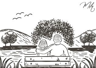 ilustração2-01.png