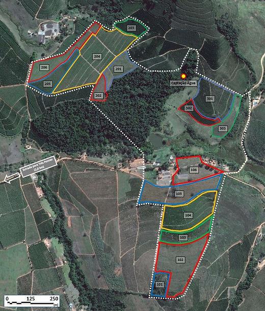 mapa talhoes.JPG