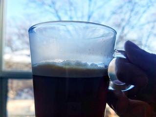 A promoção da saúde e o consumo de café (sem açúcar): Saiba mais sobre essa relação comprovada pela
