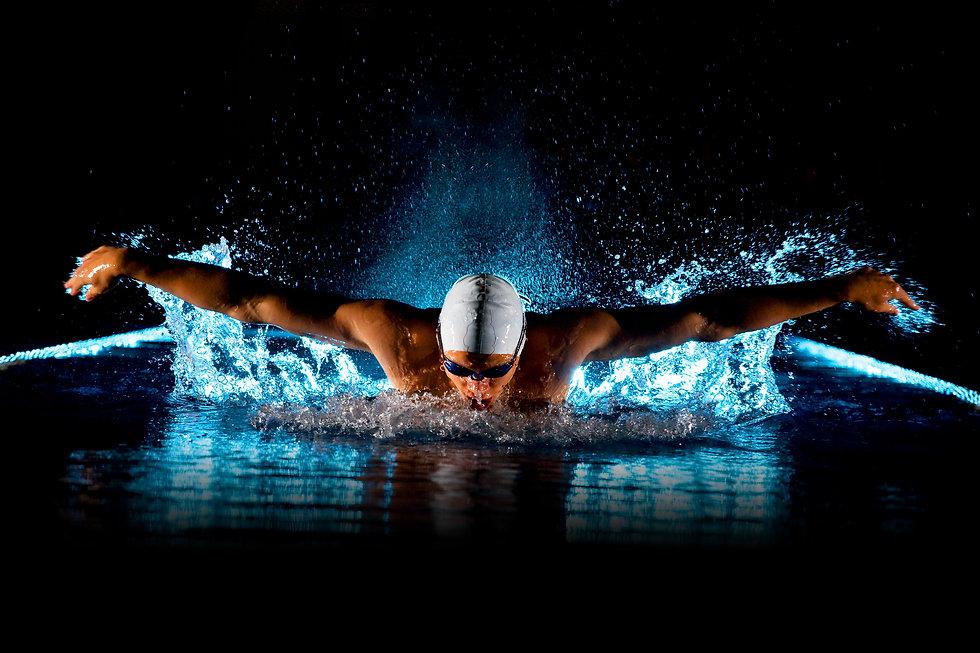 Swimmer in dark v2.jpg