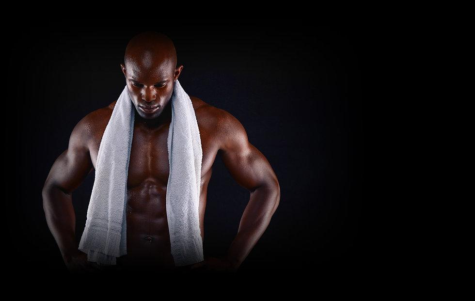 Boxer recovering - WEBSITE.jpg