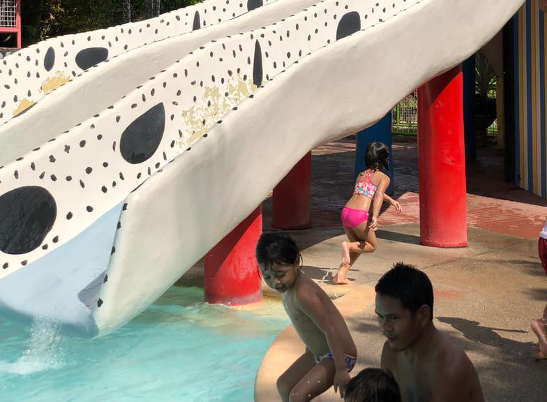 malamig park resort DOLPHIN POOL 4.jpg
