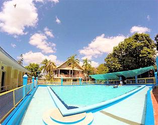 malamig park resort private pool big.jpg