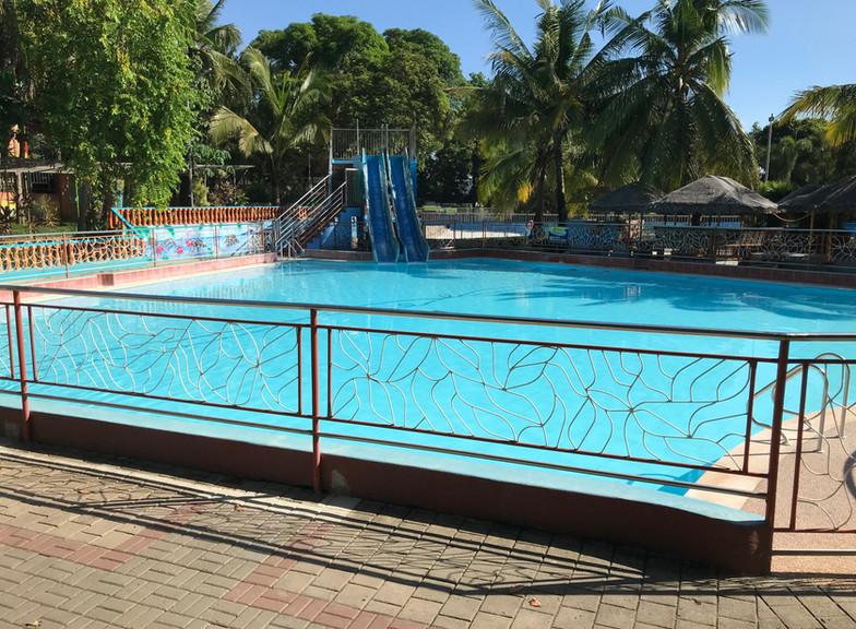 malamig park resort pool 4ft a.jpg